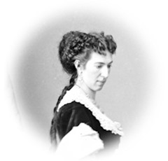 Belle Boyd, Confederate spy