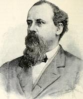 Gustavus V. Fox3