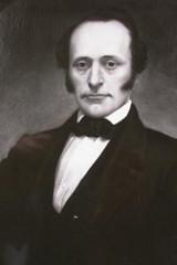 John W. Ellis.