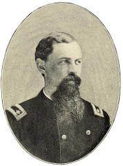 Charles Wright  Wills