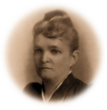 Dora Richards Miller