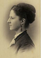 Eliza Newton Woolsey Howland