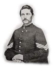 Alexander G. Downing